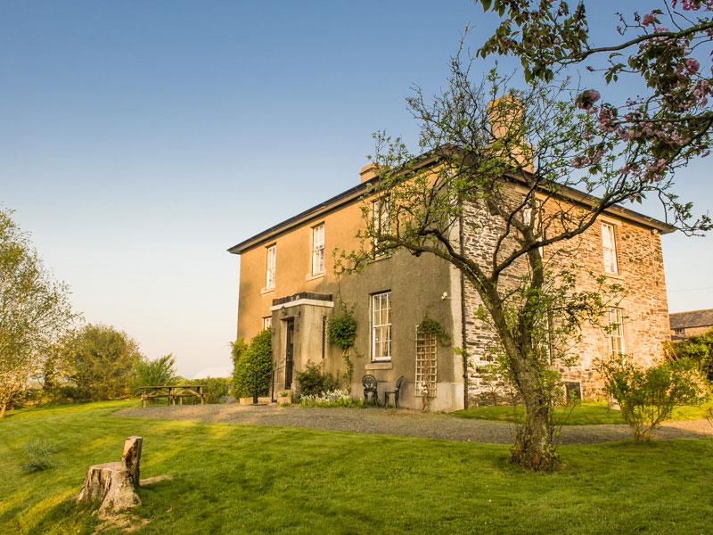 Beera Farmhouse