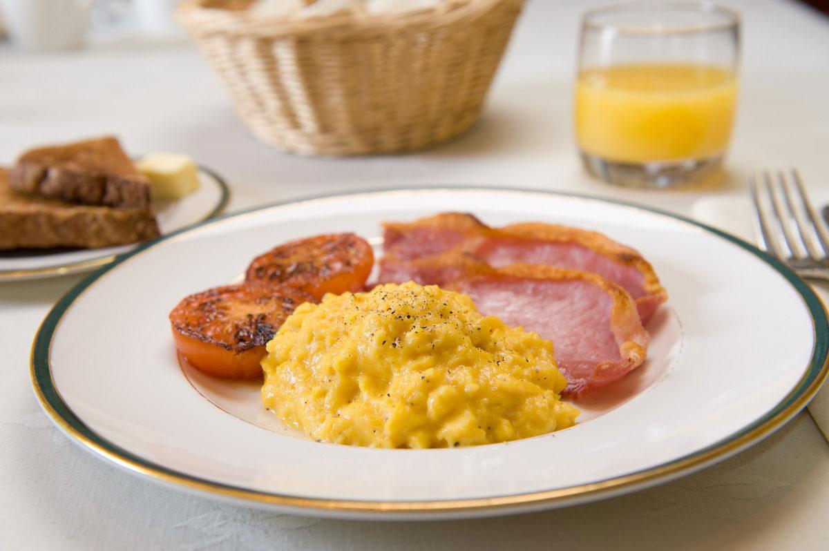 Beera-Farm-Bacon-and-Eggs