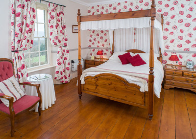 Beera-Farm-Bedroom-One_1