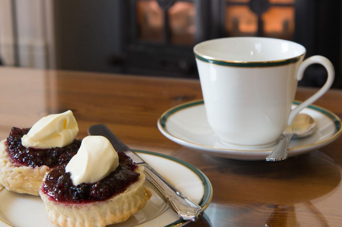 Beera-Farm-Cream-Tea
