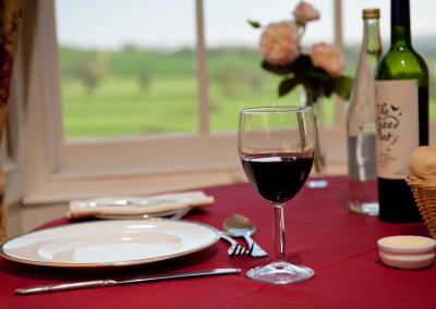 Beera-Farm-Dining-room-1